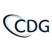 CDG logo.jpg