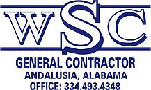 WSC General Contractor.jpg