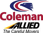 coleman allied stacked.jpg