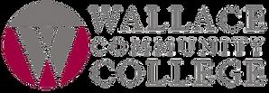 Wallace_Transparent Logo.png