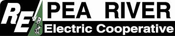 Pea River Electric logo.jpeg