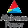 Alabama Power logo.png