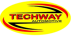 Techway logo.png