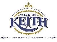 Ben E Keith Co Logo.jpg