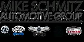 Mike Schmitz Automotive.png