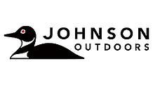 Johnson Outdoors Logo.png