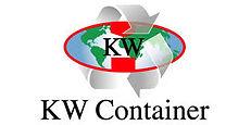 KW Container Logo.jpg