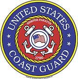Coast Gaurd logo.jpg