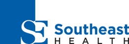 Southeast Health Logo.png