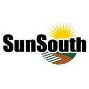 Sun South.jpg