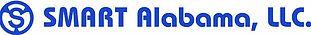Smart Alabama logo.jpg