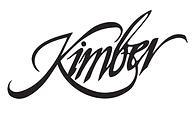 Kimber Logo.png