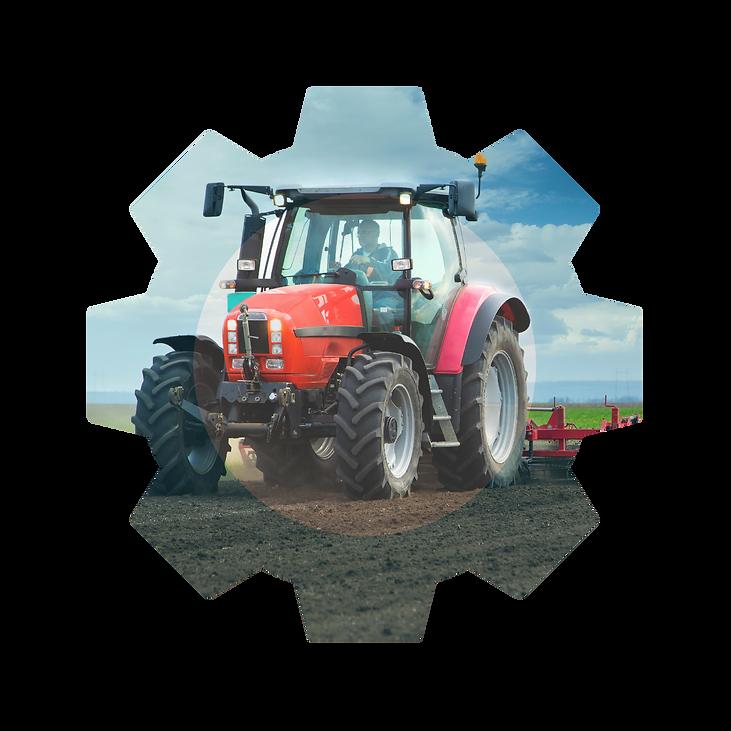 Agriculture Design Element 3.png