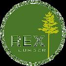 Rex PNG.png