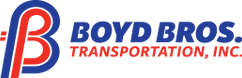 Boyd Bros logo.png