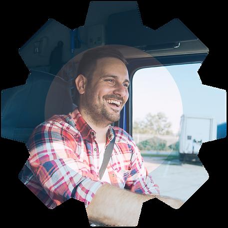 Transport_Logistics  Design Element 3.pn