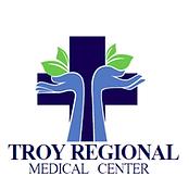 troy medical center v2.png
