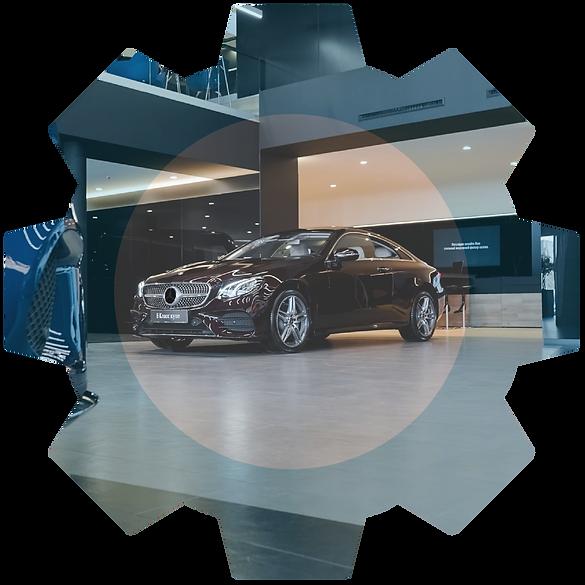 Auto Design Element 3.png