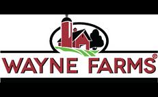 Wayne-Farms_900x550.png