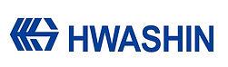HWASHIN_Butler Co.jpg