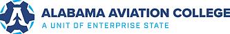 Alabama Aviation.png