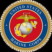 Marine Corps Logo.png