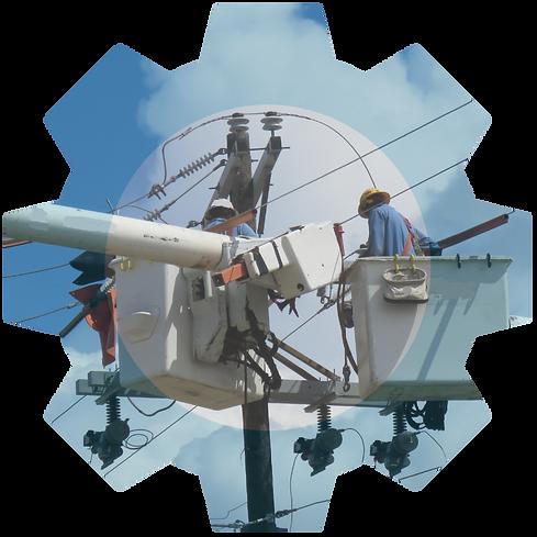 Utilities Design Element 3.png