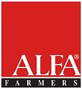 alfa logo hd.png