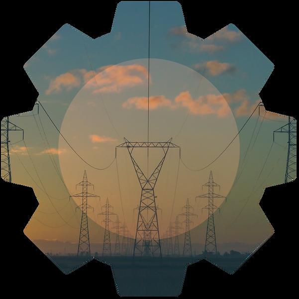 Utilities Design Element 2.png