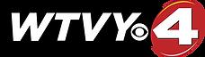 WTVY CBS 4 (1).png
