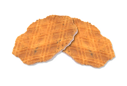 salted biscuits_edited.png