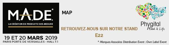 Bannière_MAP.jpg