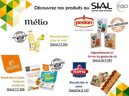 Nos produits SIAL SI.jpg