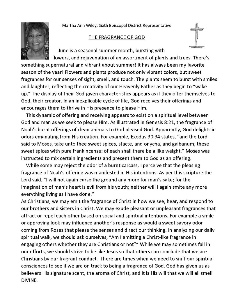 June MSWWD CI Article.jpg