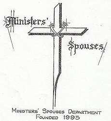 Spouses_logo_good_edited-1.30192635_std.