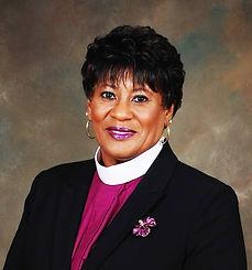 Bishop Teresa Jefferson-Snorton.JPG