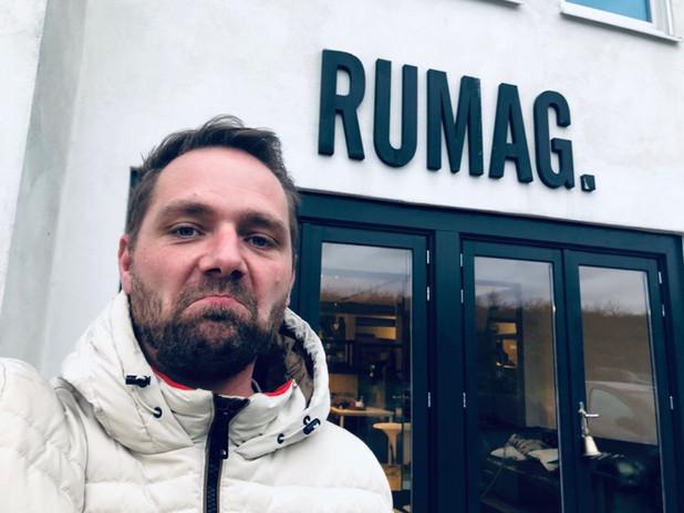 rumag_edited.jpg