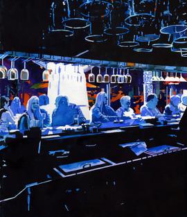 """""""Date Night Brios"""" by Anne Abgott"""
