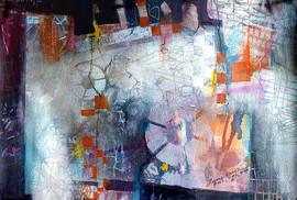 """""""Legacy"""" by Lynne Kroll"""