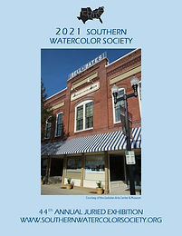 Final 44th Annual Exhibition Catalog Cover only.jpg