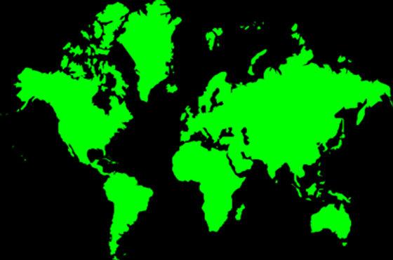 clipart-map-of-world-10.jpg