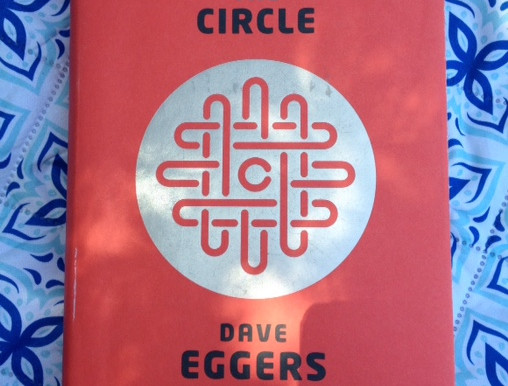 The Circle, de Dave Eggers