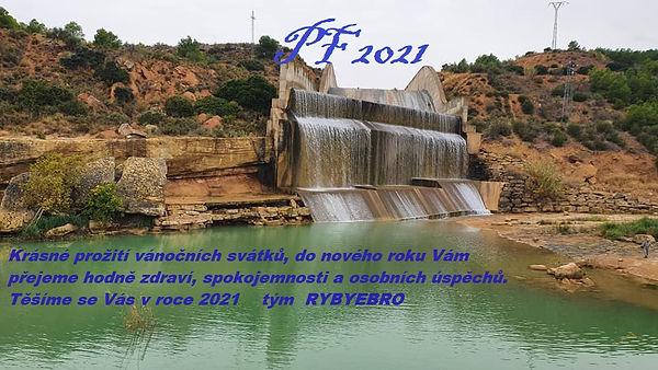 122504386_3694926330517375_1028619534127