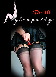 Die 10. Nylonparty