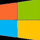 windows-logo-alesiamjau.png