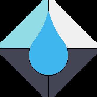 Logos Galore