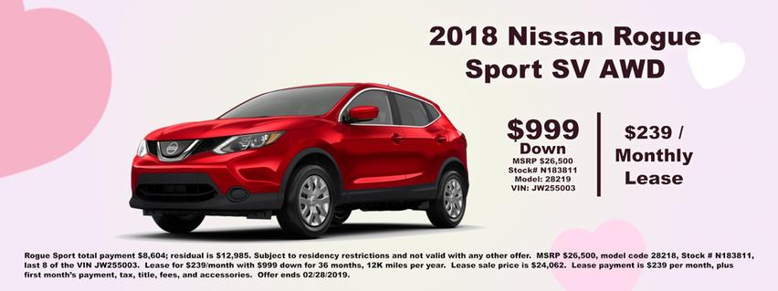 2018 Nissan Rogue Sport SV AWD (1).png
