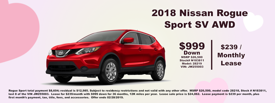 2018 Nissan Rogue Sport SV AWD (1).png