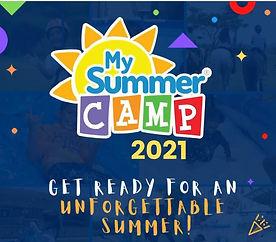 Foto campamento my summer camp..jpeg