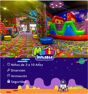 Magia Inflable Sambil 3-10 anos.png